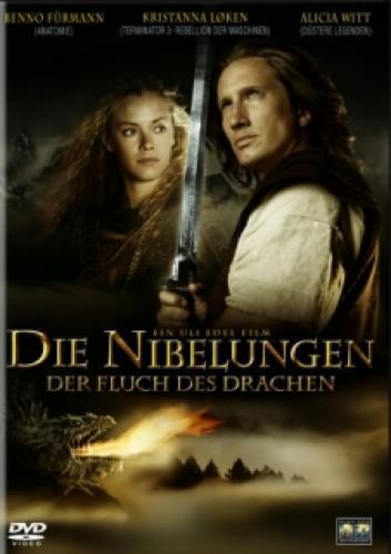 Die Nibelungen next episode air date poster