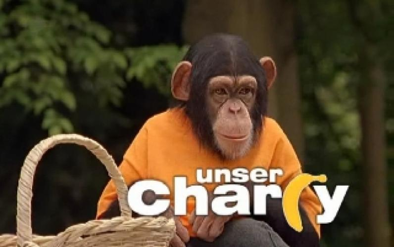 Unser Charly next episode air date poster