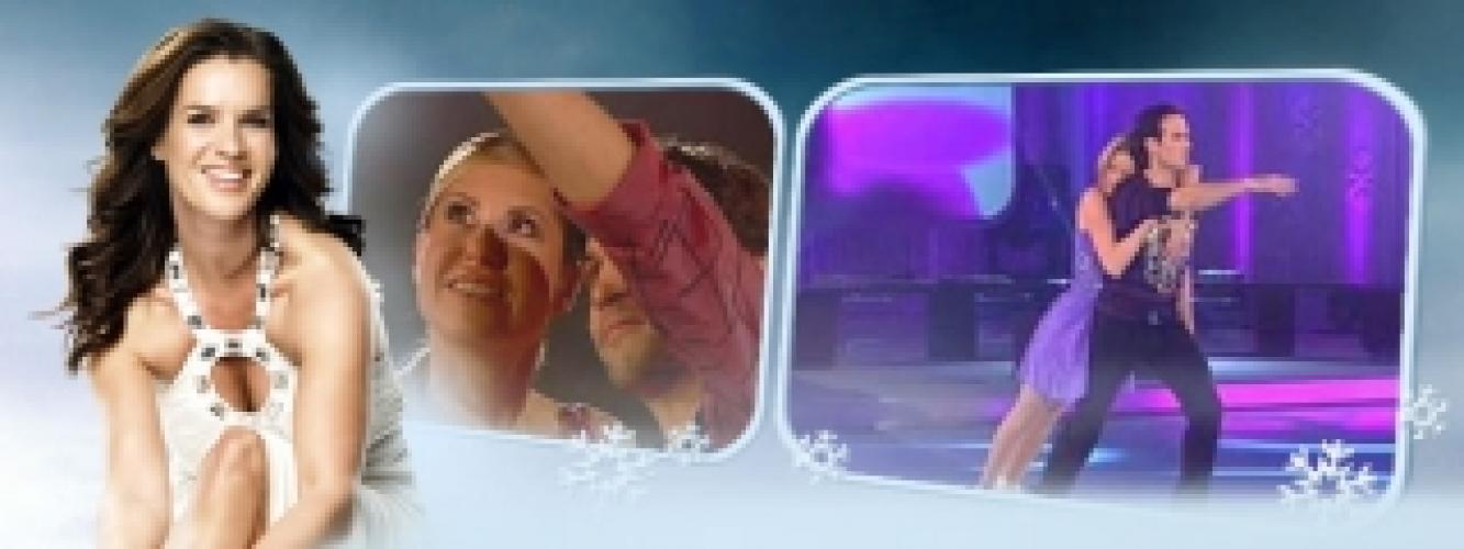 Stars auf Eis next episode air date poster