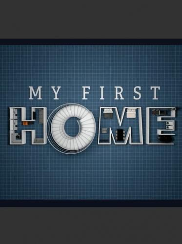 My First Home next episode air date poster