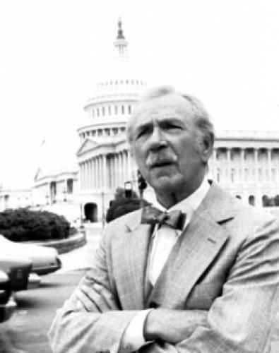 Grandpa Goes to Washington next episode air date poster