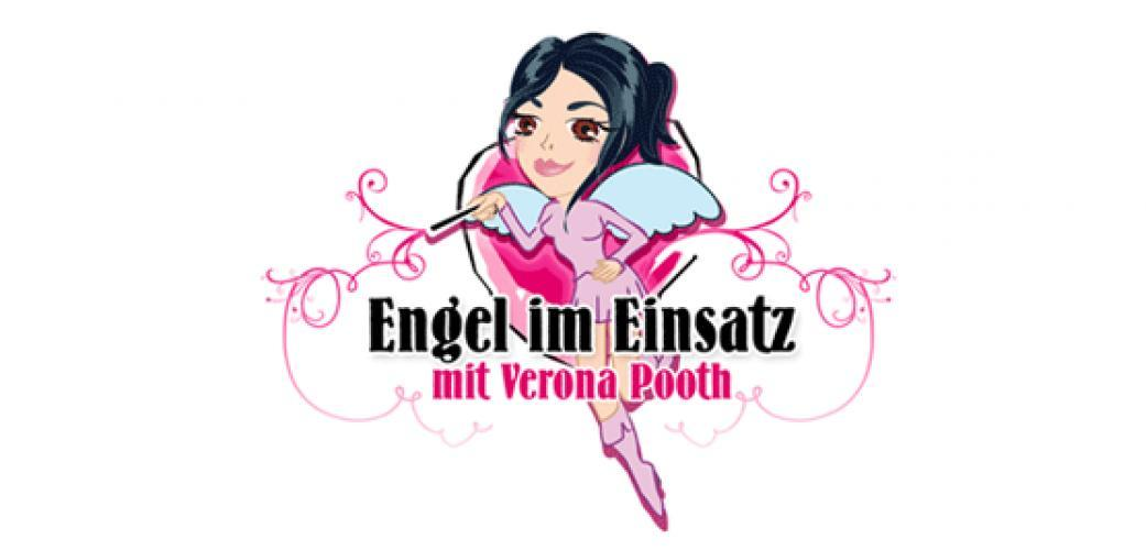 Engel im Einsatz next episode air date poster