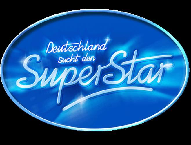 Deutschland sucht den Superstar next episode air date poster
