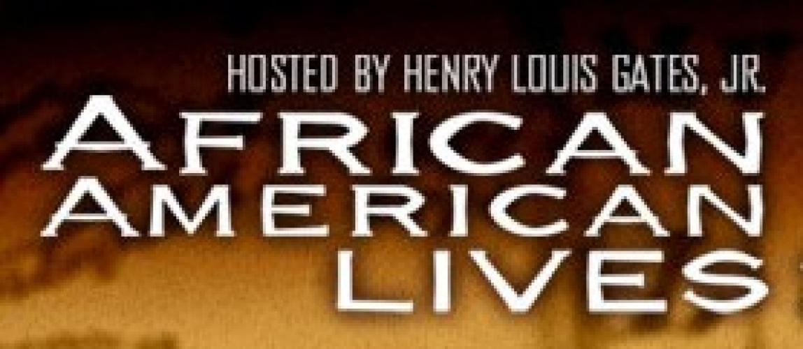 African American Lives next episode air date poster