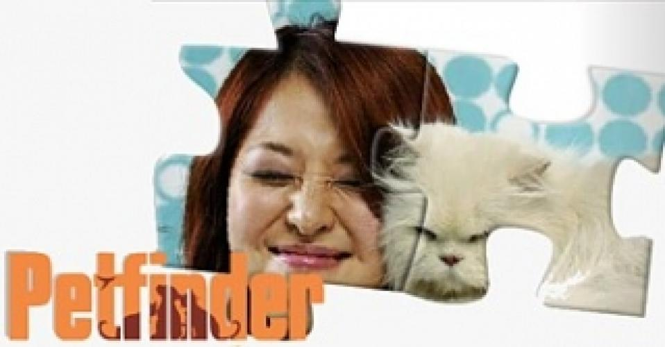 Petfinder next episode air date poster