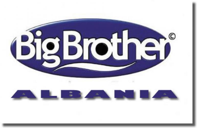 Big Brother (Albania) next episode air date poster