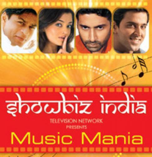 Showbiz India next episode air date poster