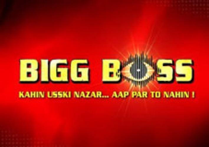 Big Boss next episode air date poster