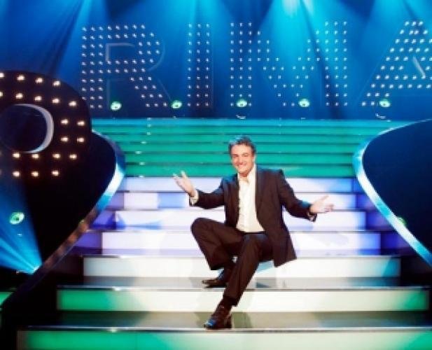 Die Marco Rima Show next episode air date poster