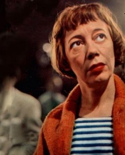 The Imogene Coca Show next episode air date poster