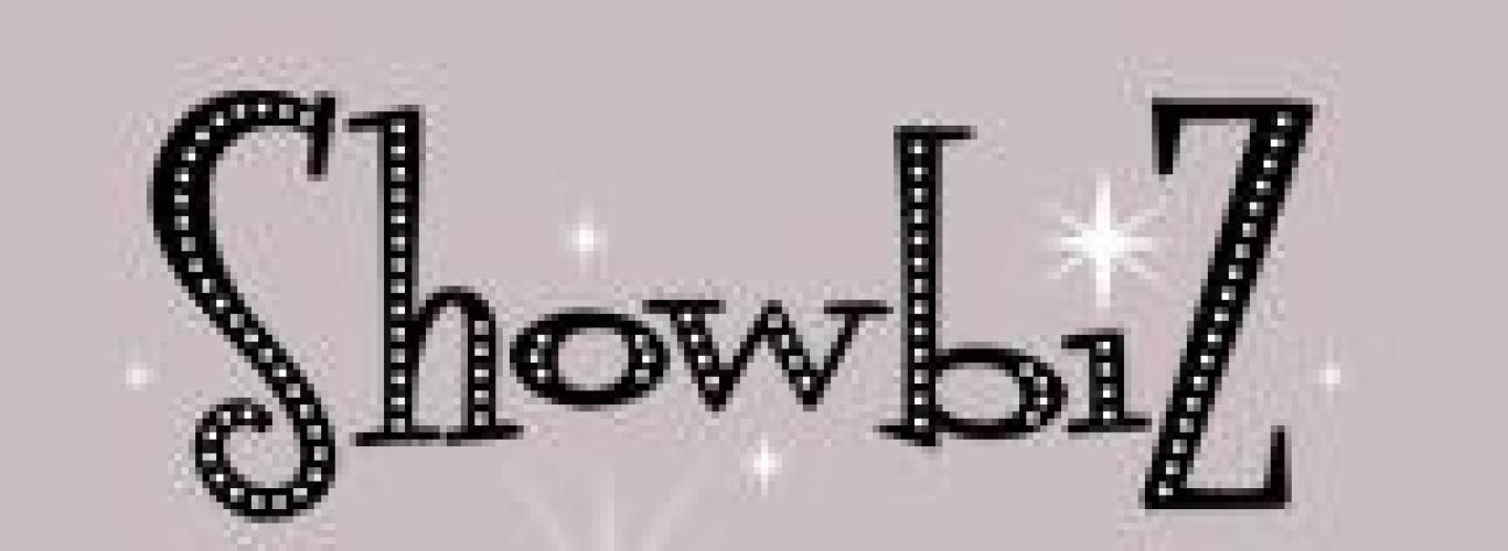 Showbiz next episode air date poster