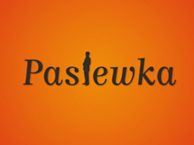 Pastewka next episode air date poster