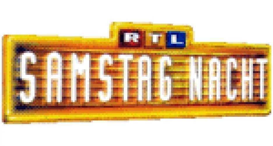 RTL Samstag Nacht next episode air date poster