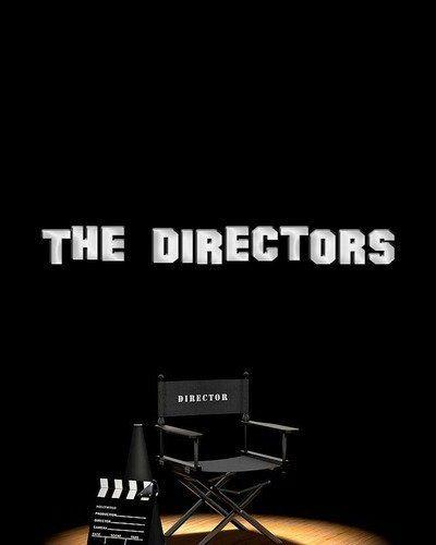 The Directors next episode air date poster