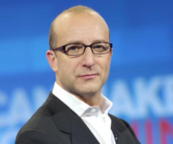 I Can Make You Thin with Paul McKenna next episode air date poster