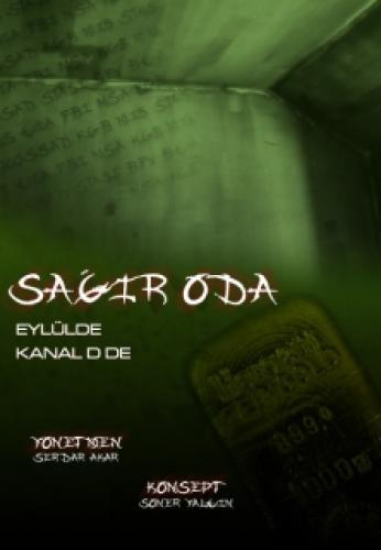 Sagir Oda next episode air date poster