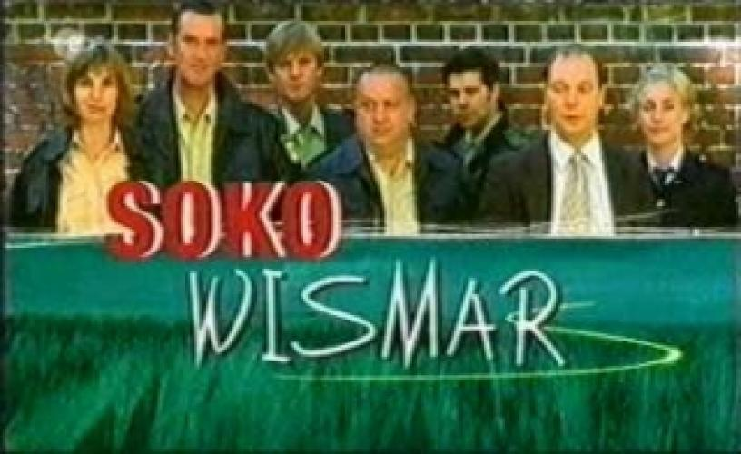 SOKO Wismar next episode air date poster