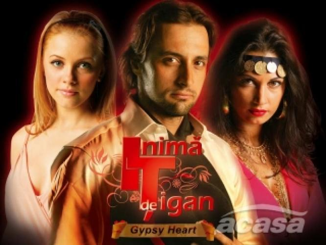Inima de tigan next episode air date poster