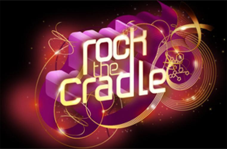 Rock the Cradle next episode air date poster