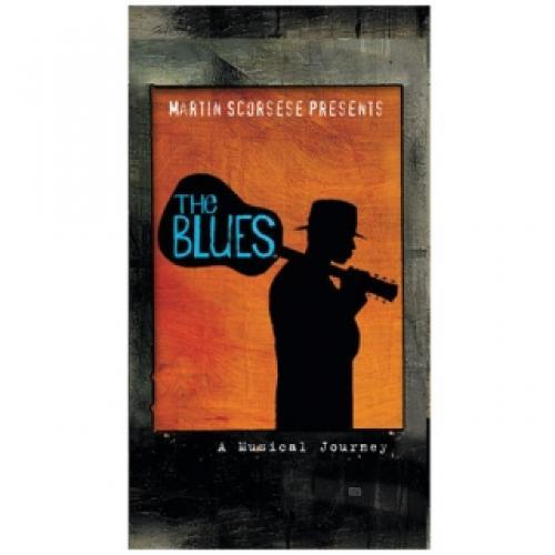 The Blues next episode air date poster