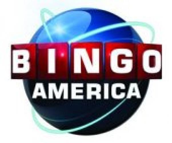 Bingo America next episode air date poster