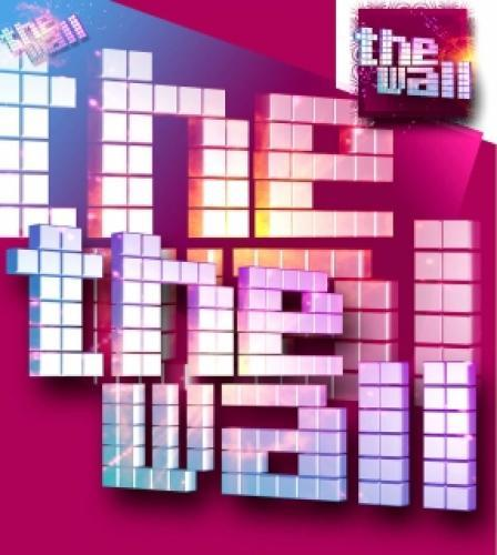 The Wall next episode air date poster