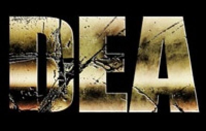 DEA (2008) next episode air date poster