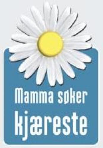 Mamma Søker Kjæreste next episode air date poster
