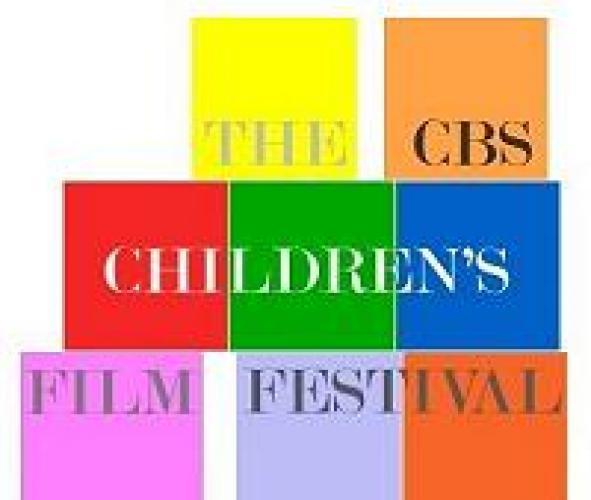 CBS Children's Film Festival next episode air date poster