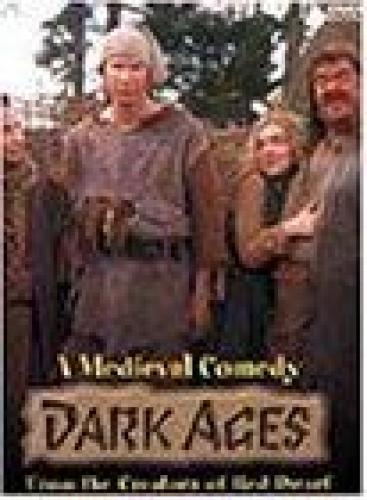 Dark Ages next episode air date poster