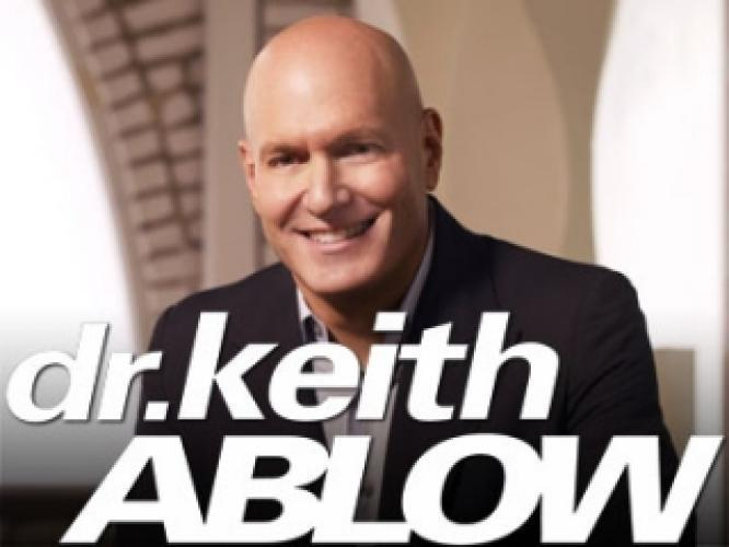 Dr. Keith Ablow next episode air date poster