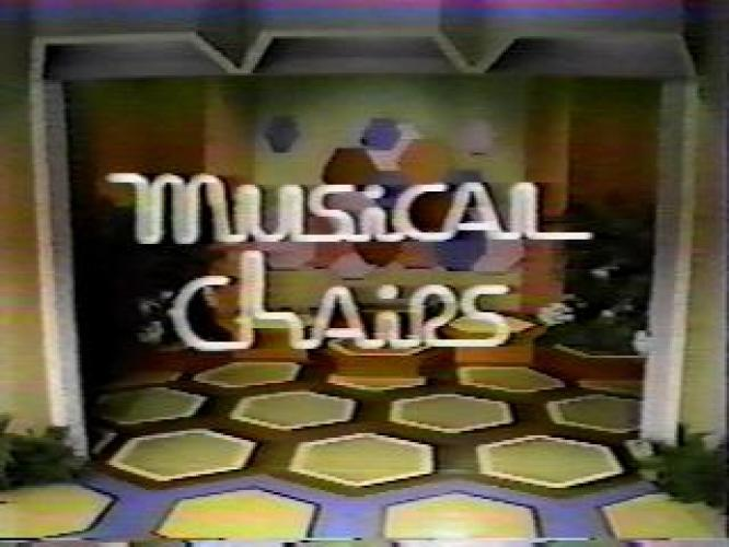 Musical Chairs next episode air date poster