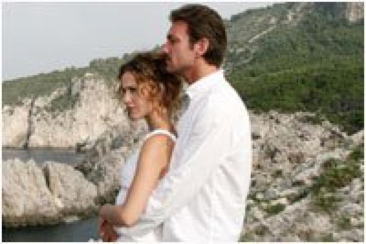 Capri next episode air date poster