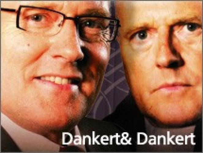 Dankert & Dankert next episode air date poster