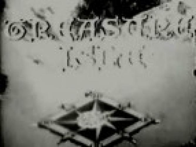 Treasure Isle next episode air date poster
