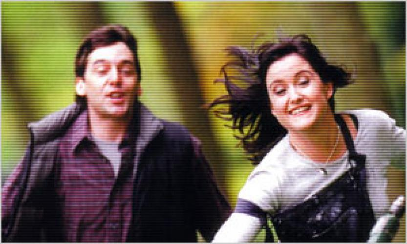 Border Cafe next episode air date poster