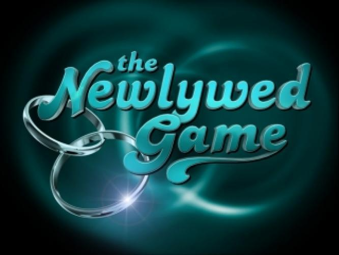 The Newlywed Game (1996) next episode air date poster