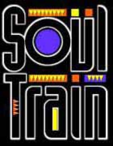 Soul Train next episode air date poster