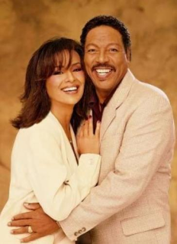 The Marilyn McCoo and Billy Davis Jr. Show next episode air date poster