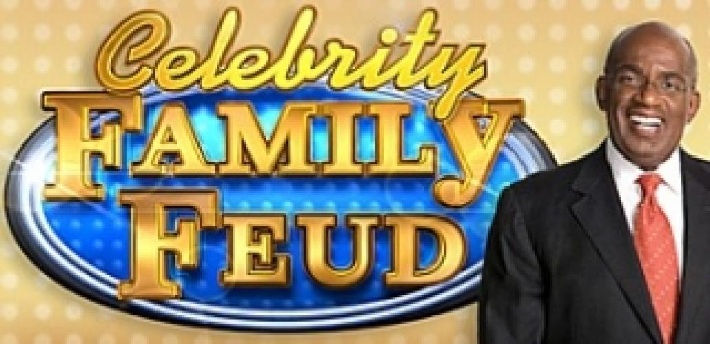 Rob Gronkowski is the perfect 'Family Feud' contestant ...