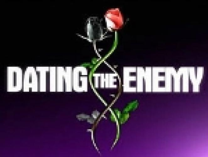 Dating The Enemy next episode air date poster