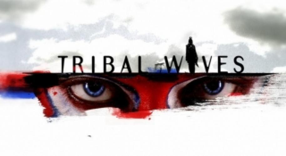 Tribal Wives next episode air date poster
