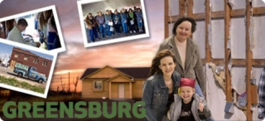 Greensburg next episode air date poster