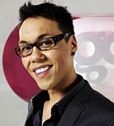 Gok's Fashion Fix next episode air date poster