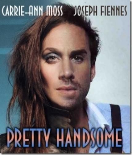 Pretty/Handsome next episode air date poster