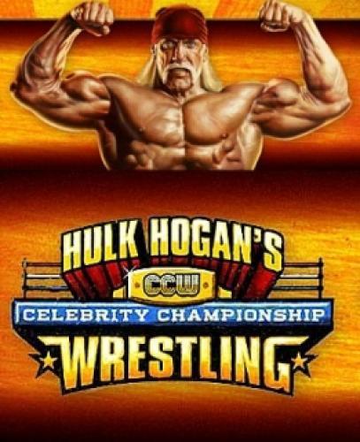 Hulk hogan diet-5792