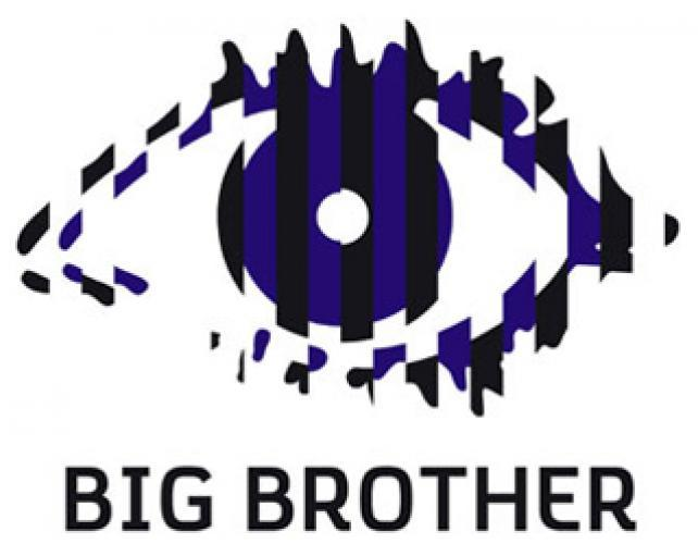 Big Brother (NL) next episode air date poster