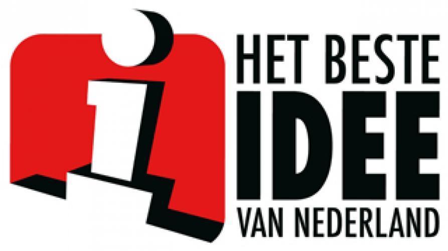 Beste idee van Nederland, Het next episode air date poster