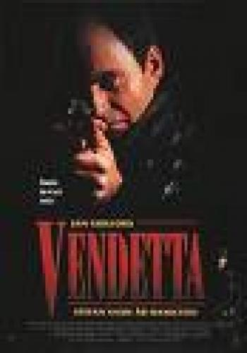 Vendetta next episode air date poster