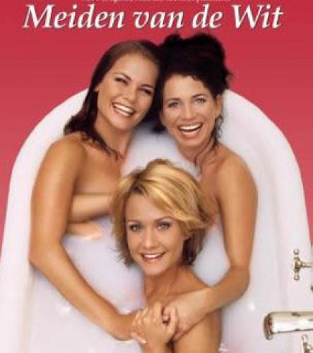 Meiden van de Wit next episode air date poster